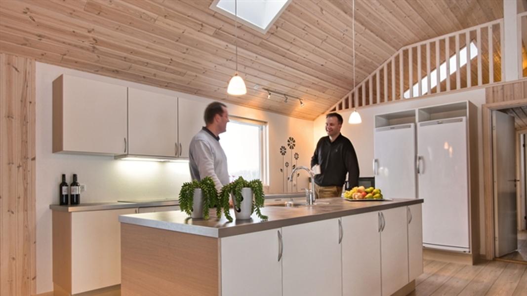 Poolhaus deutschland ideen fur was wohndesign - Schrank an auayenwand ...