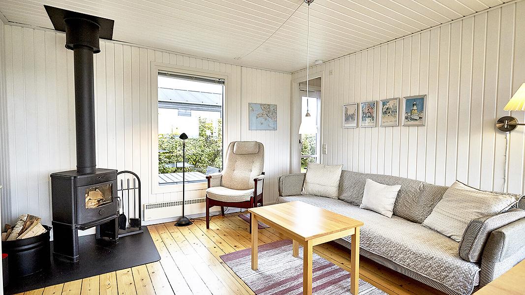 Hus Bøgebjerglund Havblik innen