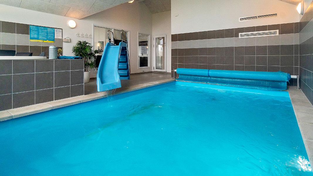 Olpenitz poolhaus an der schleim ndung mit badelandschaft und aktivit tsbereich dk ferien for Porte zen fiber
