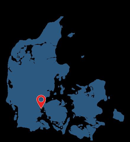 Lage von J269