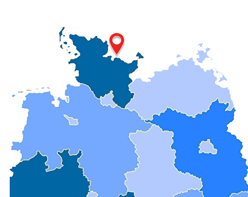 Lage von T191